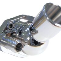 mdmp_1002_03_mustang_performance_partsstainless_steel_thermostat_housing