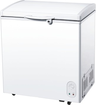 1-Door Chest Freezer (01)