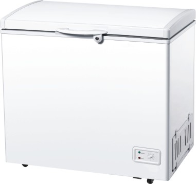 1-Door Chest Freezer (02)